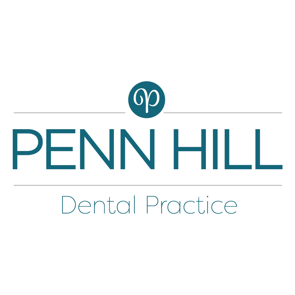 Penn Hill Dental Practice Yeovil, Somerset